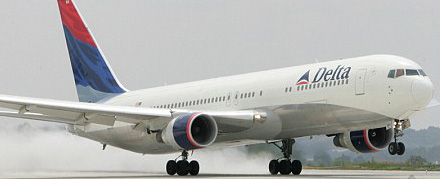 Cheapest Flights to US Virgin Islands
