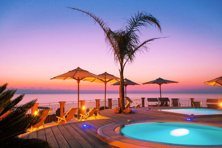 Regal Resorts